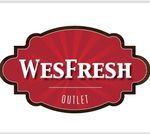 [NSW] Chicken Whole Wing 5kg Bag $1.99/kg @ Wesfresh Chicken Outlet (Blacktown)