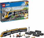 LEGO 60197 Passenger Train $111.75 Delivered @ Amazon AU