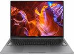 Huawei Matebook X Pro: Mystic Silver i5 256GB $1529.10, Space Grey i7 512GB $2099 Delivered @ Microsoft eBay