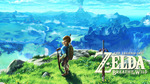 [Switch] Nintendo eStore Sale - Zelda BOTW $62.95 (Was $89.95), Mario $53.30 (Was $79.95), Skyrim $39.95 (Was $79.95) & More
