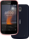 Nokia 1 $88 + Delivery or Free C&C @ Harvey Norman
