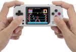 [Pre-Order] 20% off PocketGo Retro Gaming System (8GB Micro SD Included) - US $39.99 (~AU $58.03) Delivered @ RetroMimi