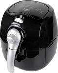 Kitchen Couture 4L Low Fat 1400W Air Fryer $33, 4.5L 1600W Digital Air Fryer $45 Delivered (OOS) @ Kogan