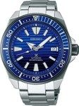 Seiko Prospex SRPC93K Save The Ocean Divers 45mm Men's Watch $409 @ Starbuy