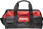 [NSW] Sidchrome Medium Sized Tool Duffle Bag for $20 (RRP $45) @ Bunnings Hoxton Park