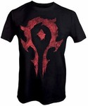 50% off T-Shirt $2 to $9 @ EB Games