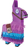 Fortnite - Llama Drama Loot Pinata $10 (Was $55) + Shipping / Pickup @ EB Games
