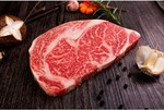 [VIC] Wagyu 'MASTER KOBE' Scotch Fillet 9+ $300 for 3kg (Was $299/kg) [Free Delivery] @ Online Butchers Melbourne