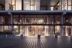 Win a Luxury Weekend Away at the Midnight Hotel from RUSSH
