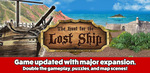 [Android] The Lost Ship Free (Was $4.69) @ Google Play