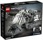 LEGO 42100 Technic Liebherr R 9800 Excavator $561.75 Delivered @ David Jones