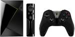 NVIDIA Shield TV Streaming Media Player with Remote & Controller $249 + Delivery @ Kogan