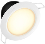 Philips Hue White Ambiance Downlight 80-85mm Cutout from $44.05 (10% off) + Registered Shipping @ Lectory.com.au