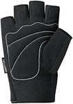 [QLD] Nike Training Gloves $9 @ BIG W, Runaway Bay