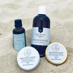 20% off Hemp Skincare Wellness Range @ Blackwood Hemp