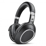Sennheiser PXC 550 Bluetooth Headphones $239.95 (+ Delivery $5.95 or Free C&C) @ Harvey Norman