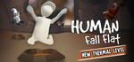 [PC, MAC] Human: Fall Flat $8.60 (Was $21.50) | [PC] Resident Evil 2 $27.47 (Was $54.95) @ Steam