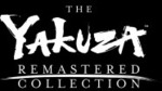[PS4] The Yakuza Remastered Collection - $62.95 @ PlayStation Store