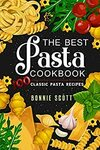 "[eBook] Free: ""The Best Pasta Cookbook: 100 Classic Pasta Recipes"" $0 @ Amazon"