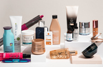 20% off SkinCeuticals, Aspect, Oribe, Medik8, Benefit, Jane Iredale, 15% Off Dyson  Free Express Shipping @ Adore Beauty