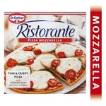 ½ Price Dr Oetker Pizza $3.75 | 15% off iTunes Gift Cards @ Coles