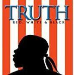 Free: Truth (2003) Marvel Comics 7 Issue Miniseries on Comixology (US)