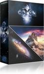 [Windows, Mac] Free - Milyway Hunters Orionx Photoshop Plugin Lifetime Licence @ Milky Way Hunters
