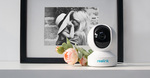 Reolink E1 Pro 4MP Indoor Security Camera/Baby Monitor/Pet Camera Two-Way Audio US$38.15 (Was US$52.99) ~A$53.20 @ Reolink