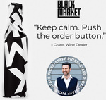 50% off 2017 Mitolo Jester Mclaren Vale Shiraz: 12 Bottles for $138 ($11.50/bt) incl Delivery @ Vinomofo Black Market