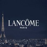 Free Lancome Gift Set Valued over $220 When You Spend $75 or More on Lancome + Shipping/Free with $99 @ Better Value Pharmacy