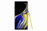Samsung Galaxy Note9 512GB $1599 Delivered (Was $1799) @ Australia Post