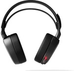 [Pre Order] SteelSeries Arctis Pro Wireless Gaming Headset (Black) $429.99 + Delivery @ Kogan