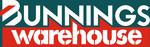 [NT, SA, TAS, VIC] Shopbox 34L Green Collapsible Crate $9.99 (Was $12.00) @ Bunnings