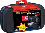 NES/SNES Classic Mini Deluxe Travel Case $9.99 @ EB Games [in-Store Only]