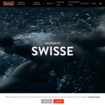 40% off RRP @ Swisse Online