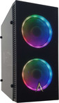 Entry Level i3-10100F RX 570 8GB Gaming PC: $579 + Shipping @ TechFast