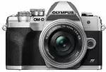 Olympus OM-D E-M10 Mark IV $883.32 | w/14-42mm EZ Lens $1019.32 Delivered + $100 Prepaid VISA @ Camera House eBay