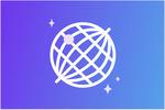 $5 Referral on Spaceship Voyager ($5 Minimum Deposit) (valid until Jan 31st 2021)