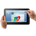 Viewsonic Viewpad 10s 10 Inch Android Tablet $250 Delivered