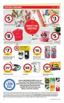 1000 flybuys Points on Ultimate Xmas, Swap Celebration or Netflix Gift Card | Coles Mobile $150 Prepaid SIM - $120 @ Coles