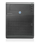 HP ProLiant Microserver N36L $210 (+ $17-$37 Shipping) from Megabuy