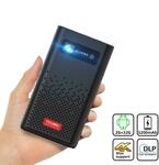 Toumei C900 Portable Smart Mini Projector A$338 / US$234 - UBI Free Shipping @ Toumei Projector