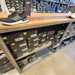 [VIC] 40% off Storewide (e.g. adidas Ultraboost 20 $109.20) @ adidas DFO South Wharf