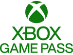 Xbox Game Pass Ultimate $1 for First Three Months for New Ultimate Subscribers @ Xbox