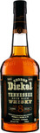 George Dickel Old No. 8 Tennessee Whisky 750ml $35 @ BWS