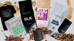 50% off Coffee Beans 1kg - Black, White, Dark Blends $23.50 + Delivery (Free with $100 Spend) @ Undercover Roasters
