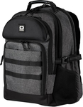Ogio Alpha Prospect Professional Backpack Grey $39.99 Delivered @ Costco Online (Membership Required)