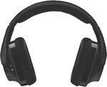 Logitech G533 Wireless Gaming Headset $67.32 (Was $249) + $8 Delivery @ The Good Guys