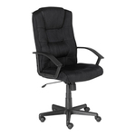 Officeworks has had a big stuff-up, Office chairs from 33 cents!