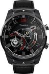 Ticwatch Pro 3 GPS Smartwatch $364.49 Delivered @ Mobvoi